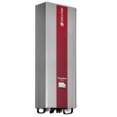 Hybrid Inverter PowerBox 4-80 (E15311)
