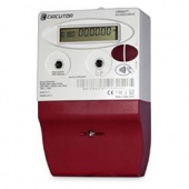 Energy meter Dispenser-101 (E41111)