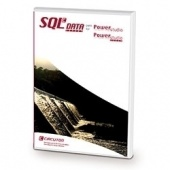 Software SQL DATA EXP (M91301)
