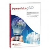 Программное обеспечение SOFTWARE POWER-VISION (M90411)