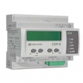 Dynamic power controller CDP-0 (E51001)